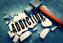 A Life Of Addiction – A very personal recount